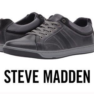 Steve Madden | Calahan Sneakers